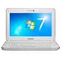 Picture of Samsung N210 White