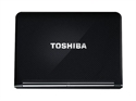 Picture of Toshiba NB250 10G