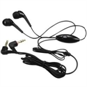 Picture of ASUS Eee PC Wired Headset Black