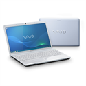 Picture of Sony VAIO E Series VPC-EE2E1E/WI