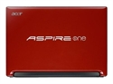 Picture of Acer Aspire ONE D255E-13DQrr
