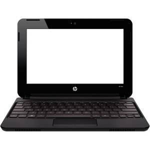 netbook product