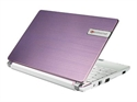 Picture of Packard Bell DOTS-C-261G32nuw